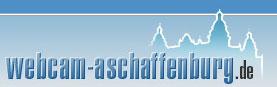 Webcam Aschaffenburg