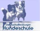 Hundeschule Aschaffenburg